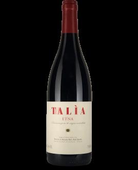 Etna Rosso Thalia