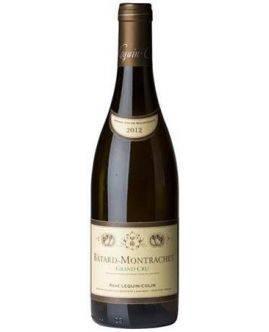 Bourgogne, Batard-Montrachet Grand Cru 2012