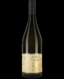 Collio Bianco 2015 Borgo del Tiglio (Vin)