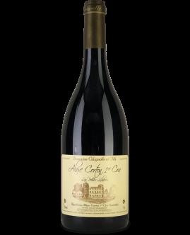 "Bourgogne, Aloxe-Corton 1er Cru ""Les Petites Lolières"" 2016 (Vin)"
