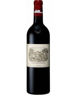 Bordeaux, Pauillac 1er Cru Classé 2012, Lafite-Rothschild