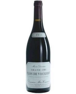 Bourgogne, Clos de Vougeot Grand Cru 2013, Meo Camuzet