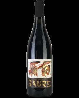 """Languedoc Rouge """"Cuvée Pour Mon Père"""" 2016 (Vin)"""