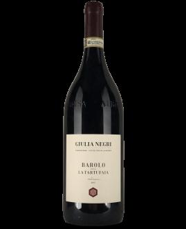 """Barolo """"La Tartufaia"""" '2015 Magnum (1,5 liter)"""