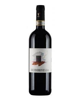 Barbaresco Rivella