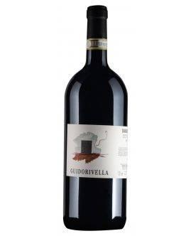 Barbaresco Rivella 1,5 L
