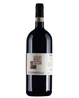 Barbaresco Montestefano 1,5 L