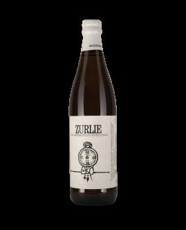 """Pét-Nat Rosé """"Zurlie"""""""