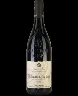 """Châteauneuf du Pape """"Cuvée Alex"""""""