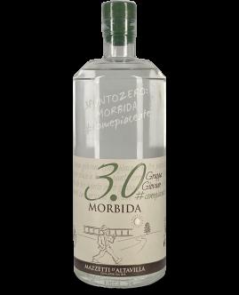 Grappa Classica Morbida