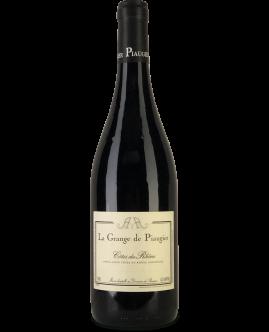 """Côtes du Rhône """"La Grange de Piaugier"""" (Vin)"""