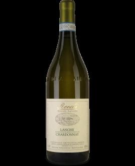 Chardonnay Langhe 2017 (Vin)