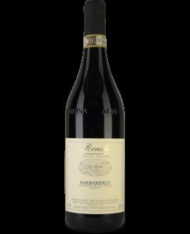 "Barbaresco ""Etichetta Bianca"" 2016 (Vin)"
