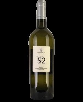 """Chardonnay """"1952"""""""