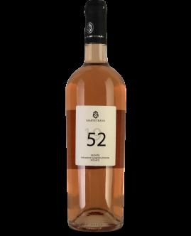 "Rosé ""1952"""