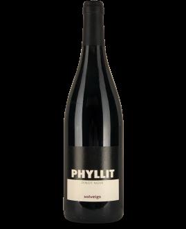"Pinot Noir ""Phyllit"" 2014 (Vin)"