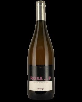Rosa von P