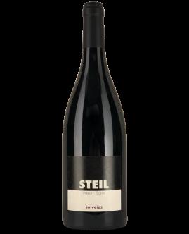 """Pinot Noir """"Steil"""""""