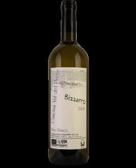 "Arneïs ""Bizzarro"" 2018"